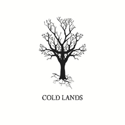 "COLD LANDS ""ep 2012"""