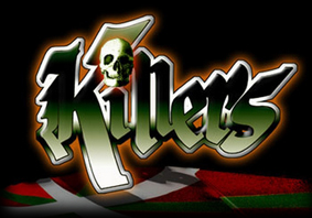 INTERVIEW KILLERS FEVRIER 2008